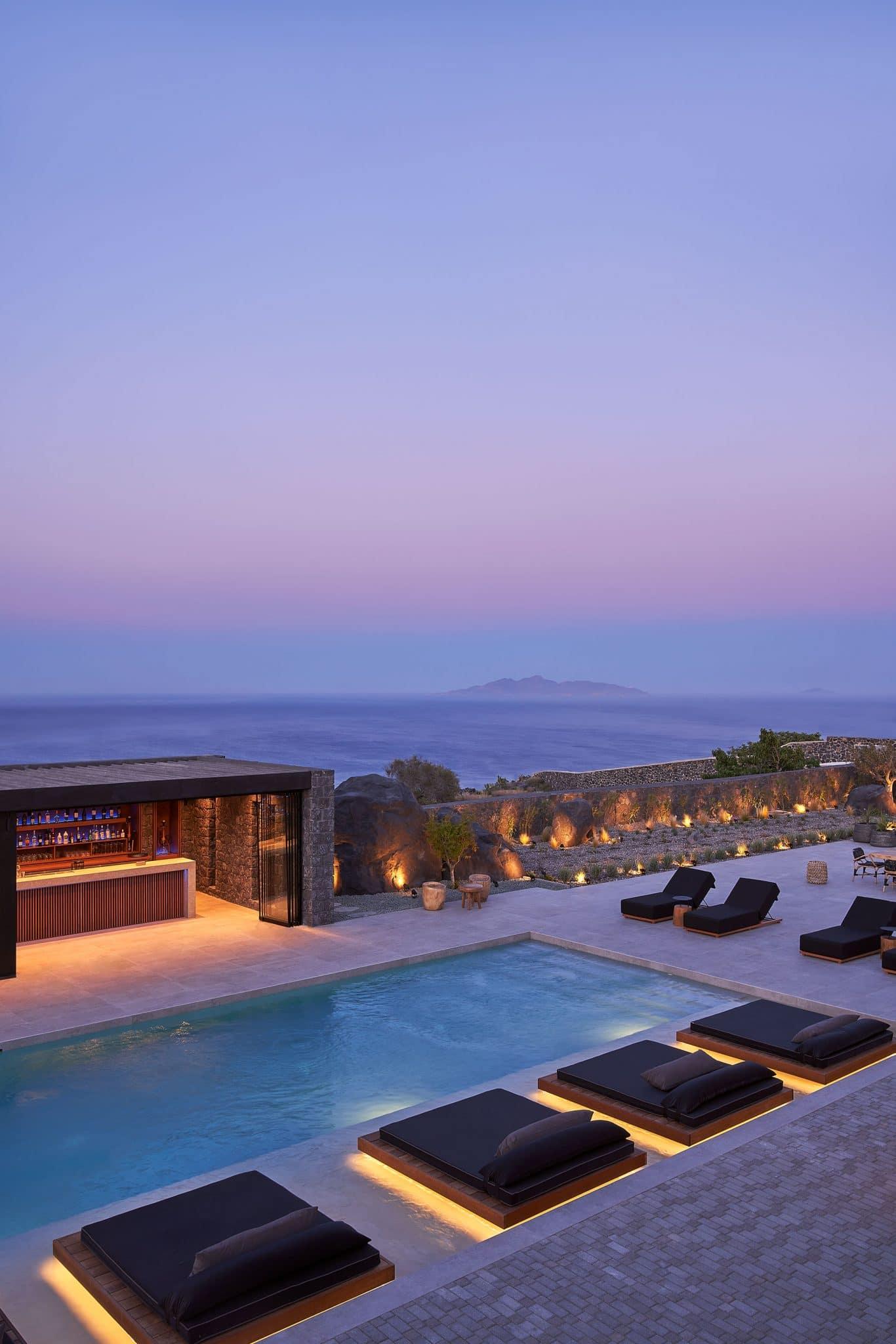 drz santanna luxury suites 0348