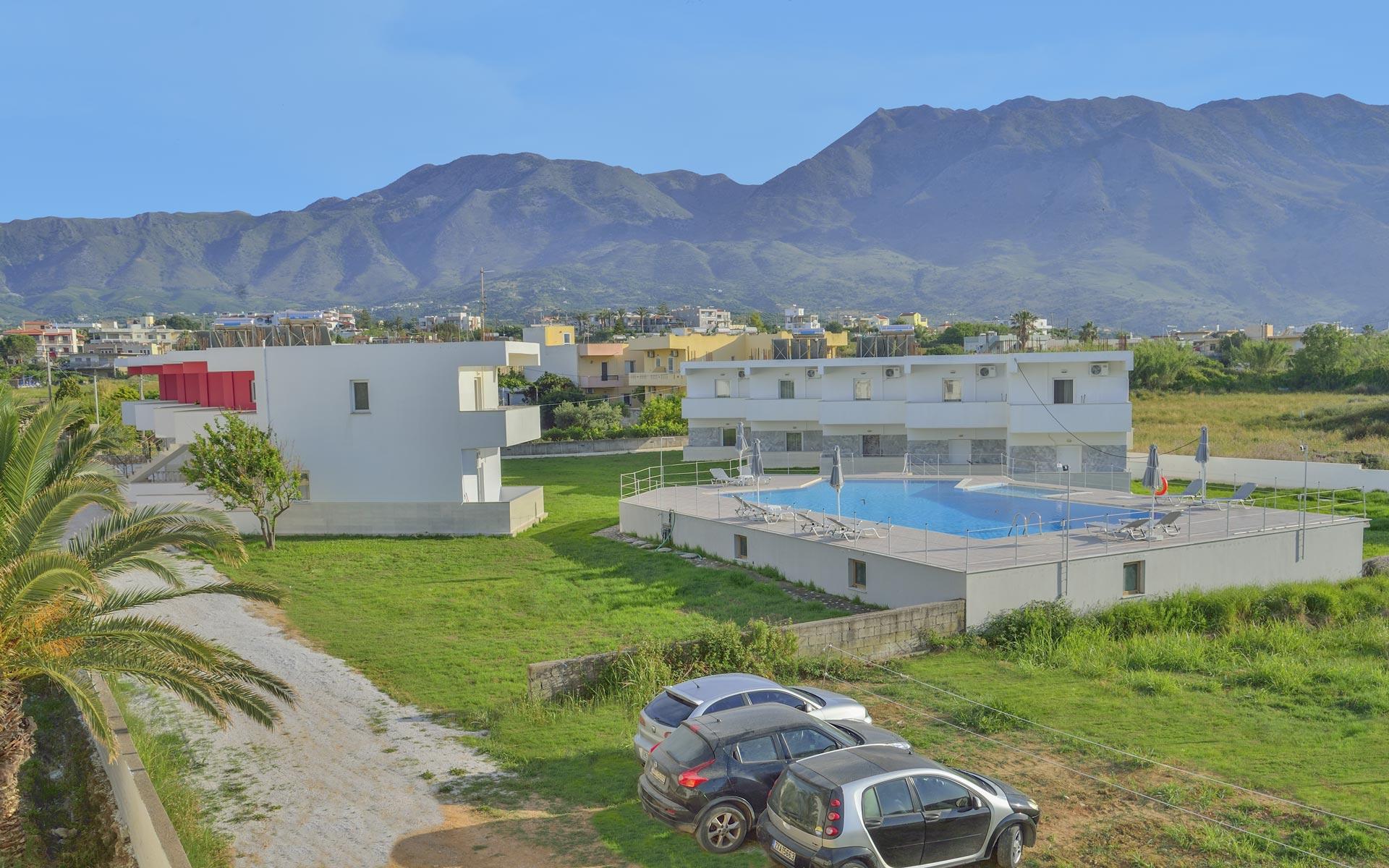 reina-apartments-crete-afixis-03-high