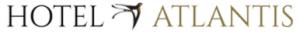 atlantis logo 1